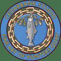 Cedarbank Studio Logo